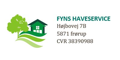 Fyns haveservice